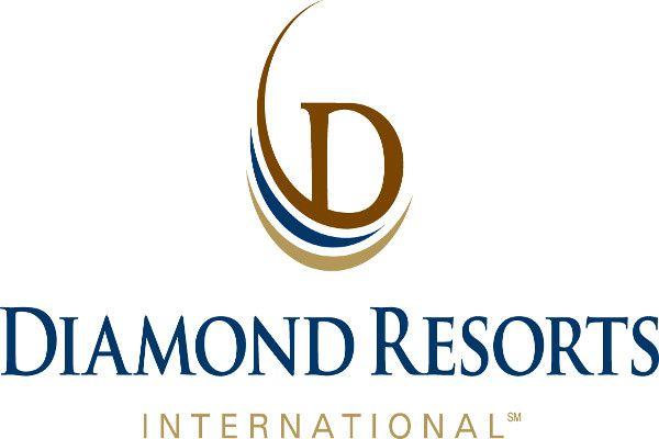Diamond Resorts International On The Isle Of Crete With Images