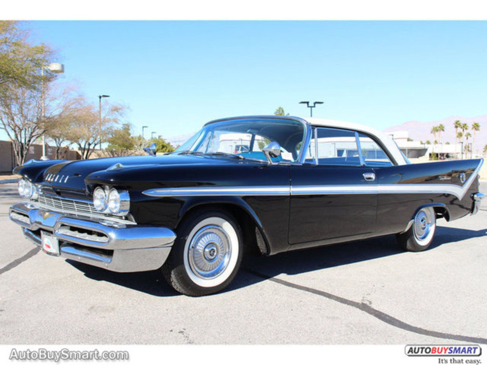 1955 dodge royal lancer convertible cream black fvr cars - 1949 Desoto Custom Convertible Coupe Desoto Customconvertiblecoupe Forsale Canada Cars For Sale Pinterest Coupe Convertible And Cars