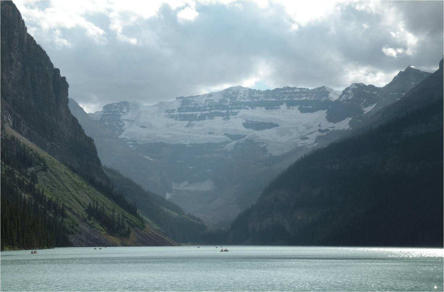 Lake louise alberta canada beautiful alberta canada