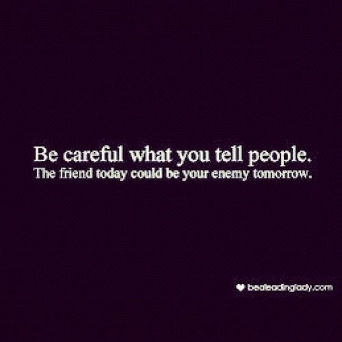 Do betrayers feel guilty