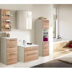Photo of room facilities