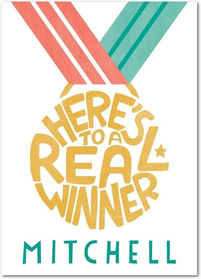 Snapshot Congratulation Cards Life Achievements Pinterest