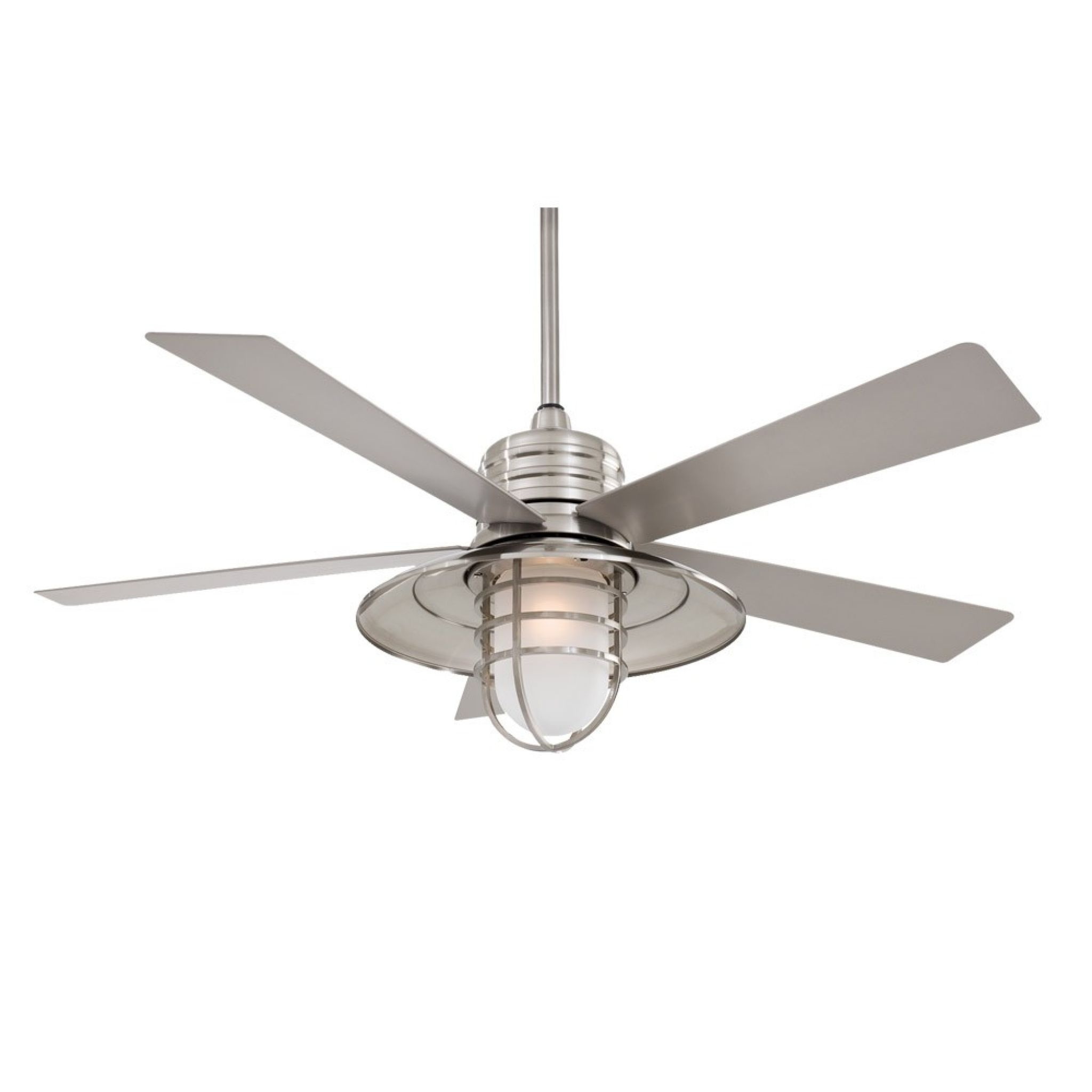 Pin By Annora On Home Interior Pinterest Ceiling Fan