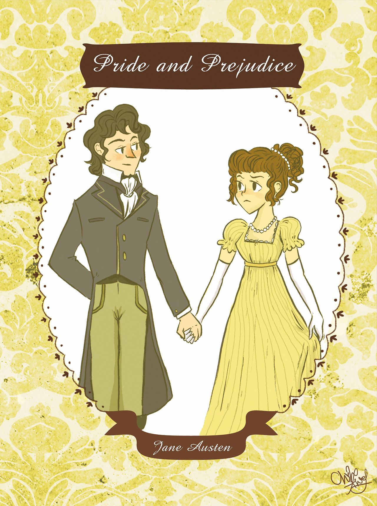 """the humor in the novel pride and prejudice by jane austen """"pride and prejudice,"""" jane austen's 1813 novel, chronicles  the comedy lies  in its depiction of manners, marriage and money during the."""