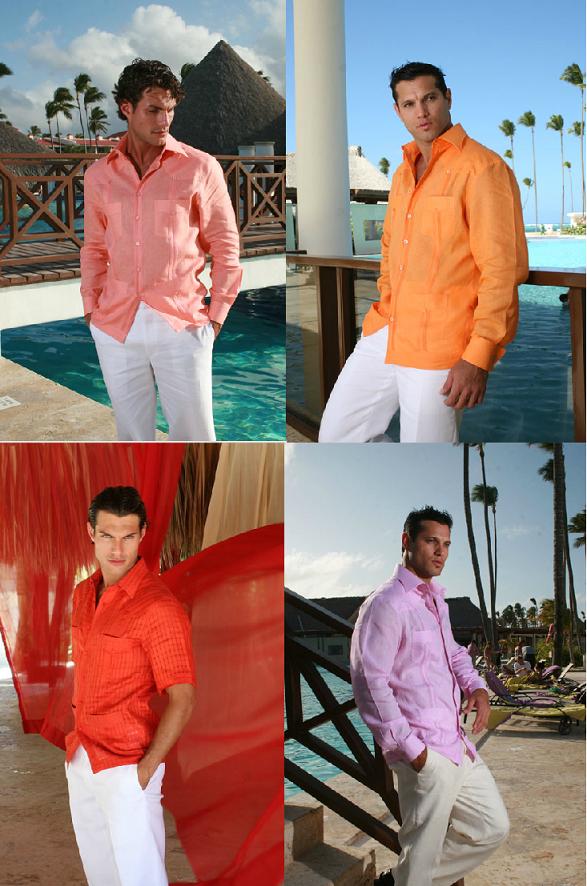 hombres: ¿cómo vestirse para la boda? | gordo | pinterest | chemise