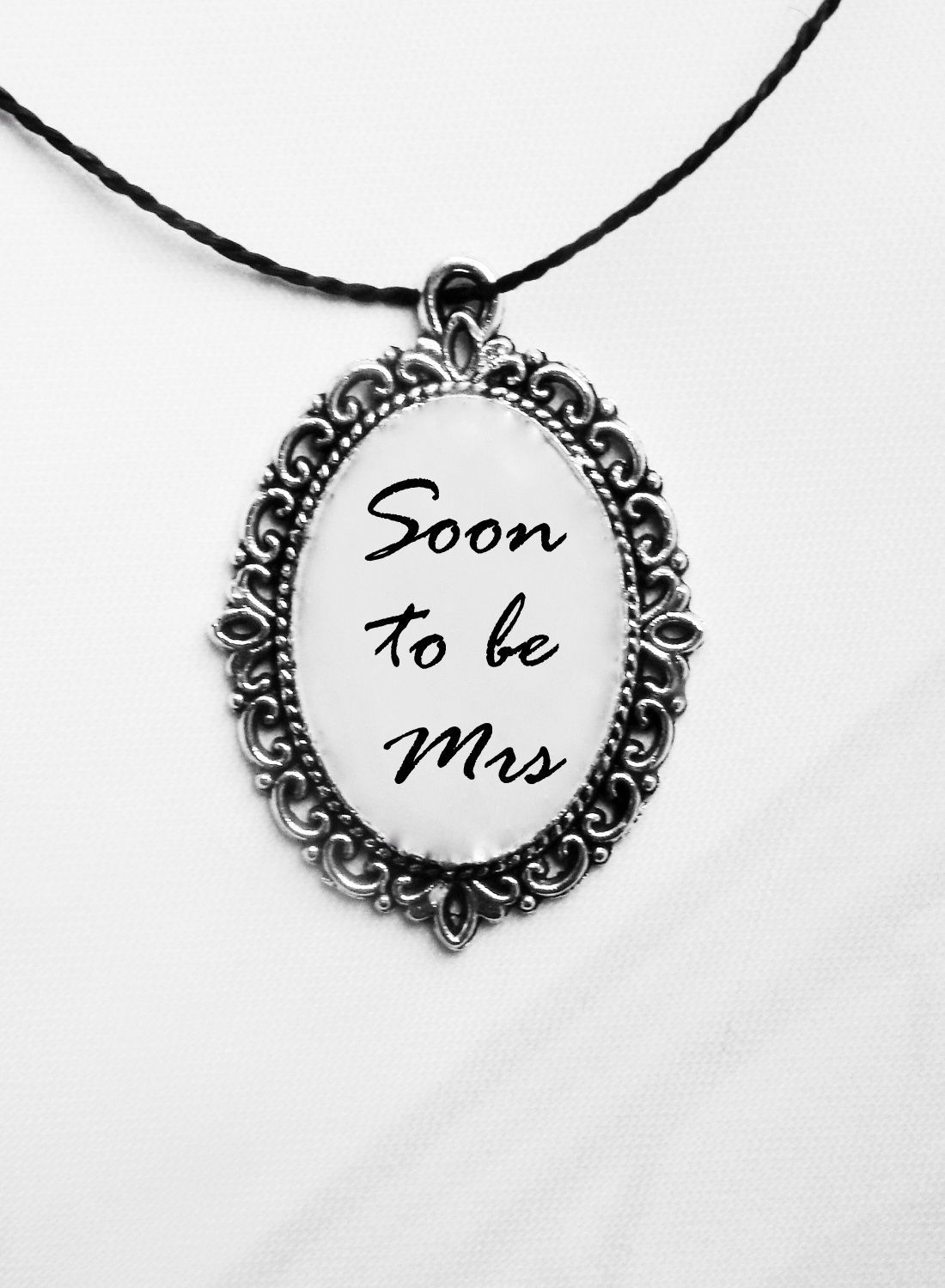 Proposal Soon to be mrs Custom writing Proposal Soon to be mrs Custom writing OlaNoche OlaNocheUnderwear Etsy Wedding Ideas Custom personalized text is printed and protec...
