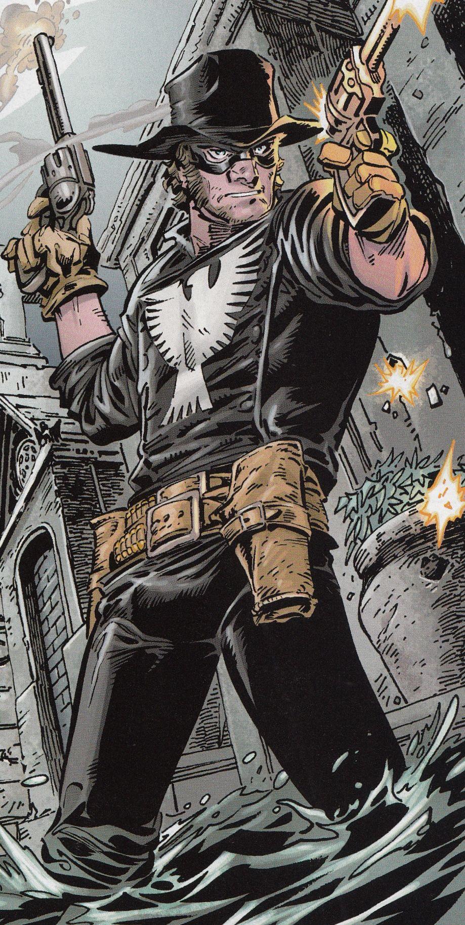 [Year of Evil] Hawkman Rises [LIBRE] - Page 2 96cfd140bc5af296b095b9bb6c36dae6