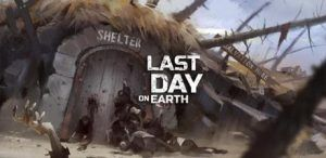 Last Day On Earth Survival Mod Apk Unlimited Coins 1 5 10 No Root