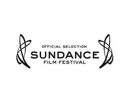 Related Image Sundance Film Festival Sundance Film Film Festival
