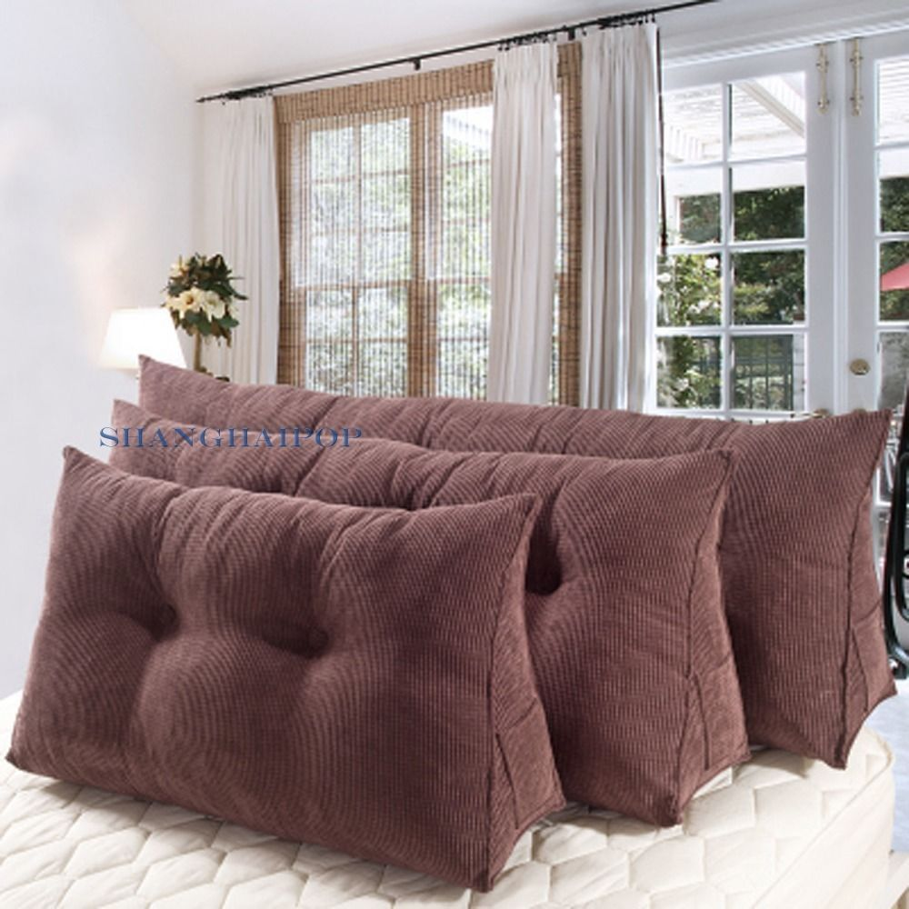 nice Back Support Pillow For Couch Perfect Back Support Pillow For
