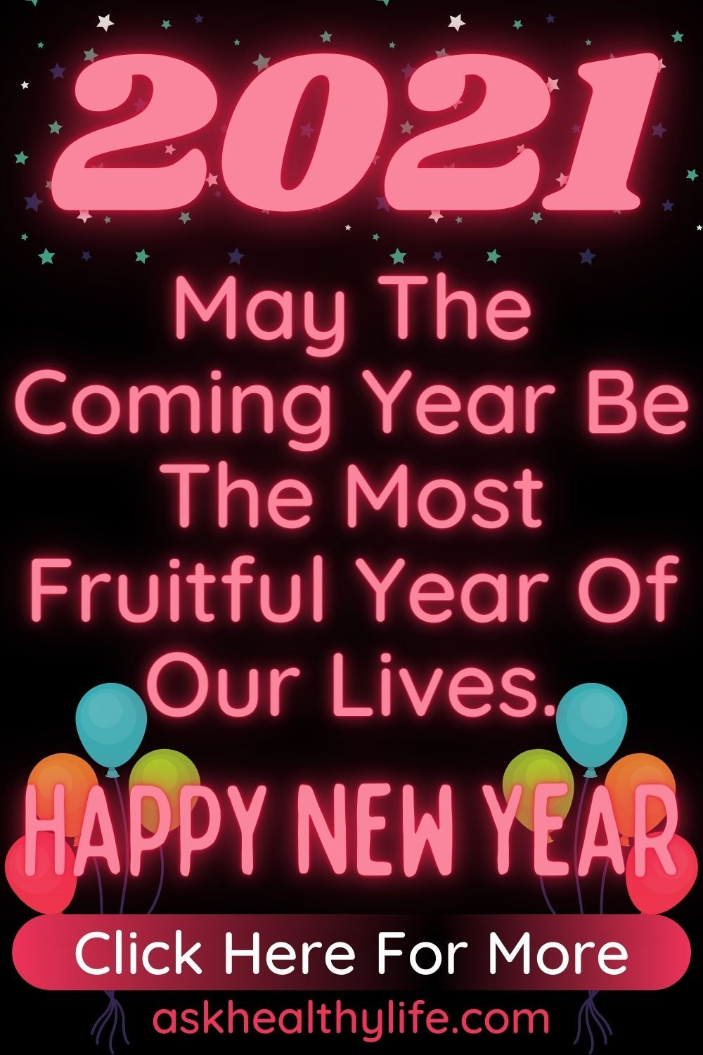 32 Happy New Year 2021 Quotes Wishes May The Coming Year Be The Most Fruitful Year Of Happy New Year Quotes Happy New Year 2021 Quotes New Year 2021 Quotes
