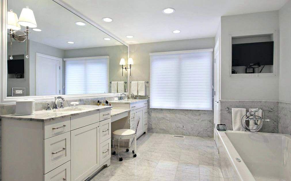 Brave Master Bathroom Remodeling Ideas Tigiahomnay Club Bathroom Shower Renovat Bathr In 2020 Bathroom Remodel Master Bathroom Remodel Cost Bathroom Remodel Prices