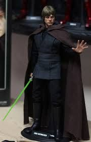 luke skywalker jedi knight - Google Search