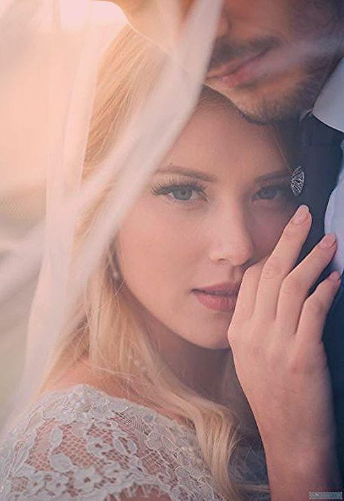 Photo of 44 HOCHZEITSFOTOGRAFIE RECORD BRIDE AND BROOM HAPPY MOMENT – Seite 35 von 44 – Hertsy Wedding