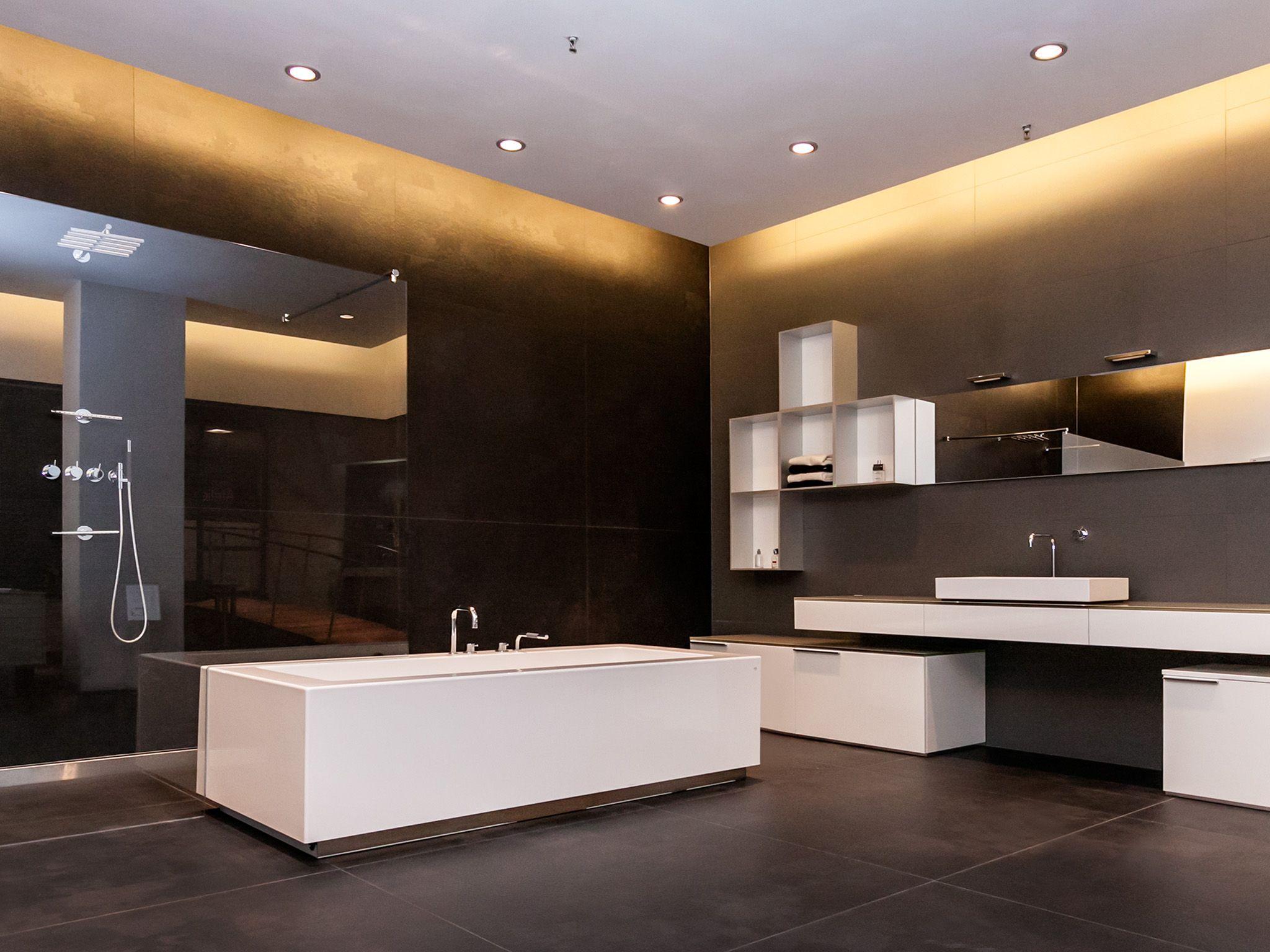 wohnbad birk badausstellung im meistermax n rtingen birk badausstellung meistermax. Black Bedroom Furniture Sets. Home Design Ideas