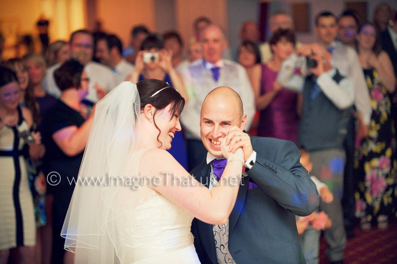 Margan Parch Wedding Photography