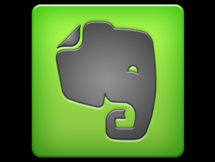 Evernote App Best android games, Iphone apps, Creative