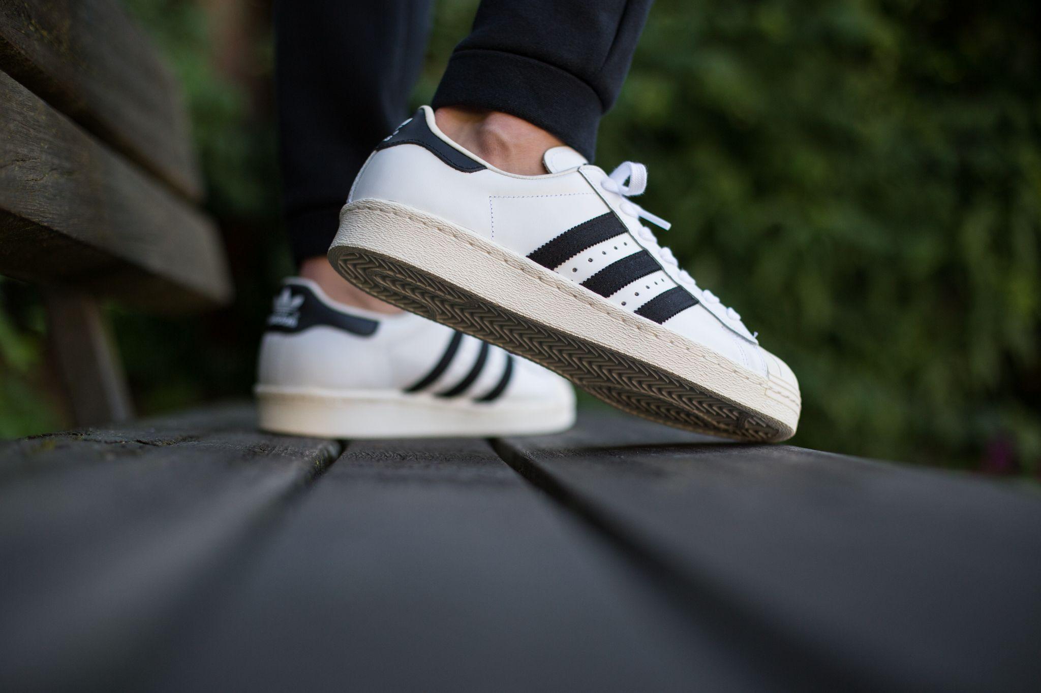 Adidas superstar degli anni '80 e e pinterest adidas superstar e '80 adidas e857d3