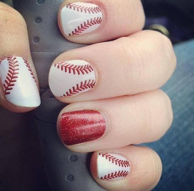 Jamberry Nail Art Perfect Nails In 15 Minutes Using Jamberry Wraps