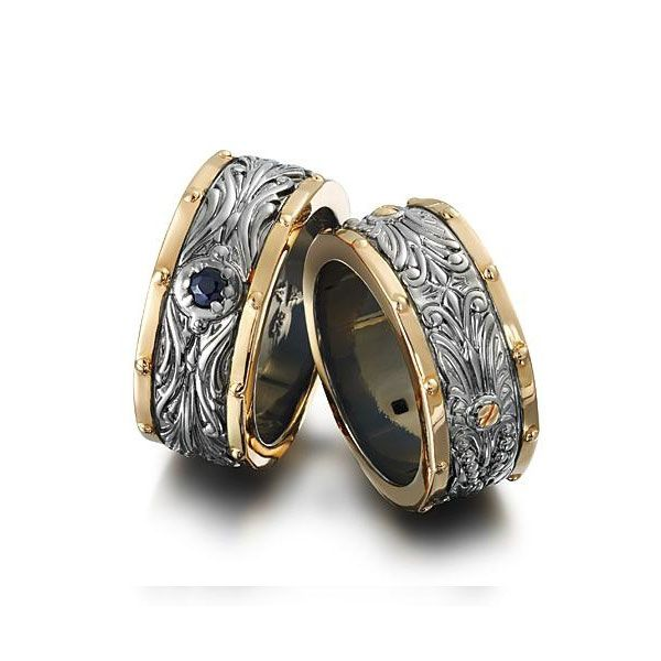 camo wedding ring sets could really be the alternative of wedding rings or bands although it might not yet be popular camo wedding ring set on your wedding - Camouflage Wedding Ring Sets