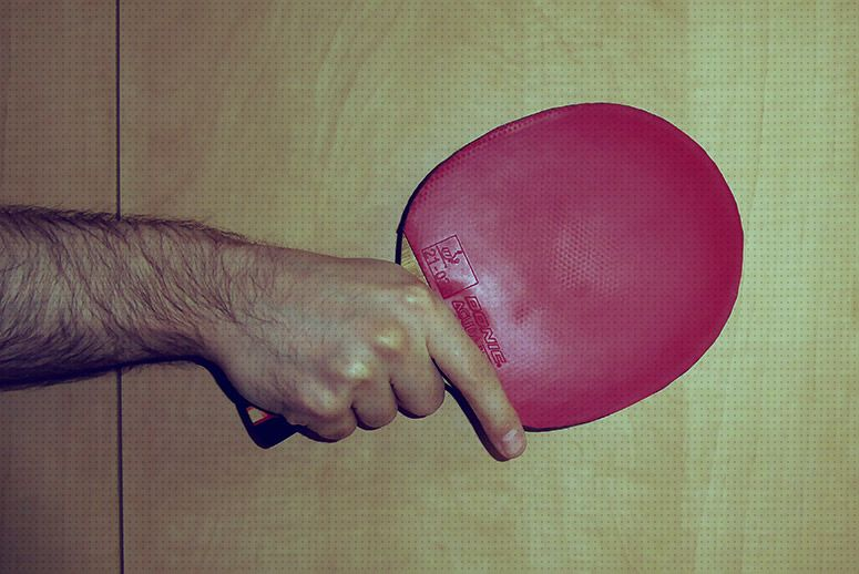 Table Tennis Grip Types Pros And Cons Pongboss In 2020 Table Tennis Tennis Grips Tennis