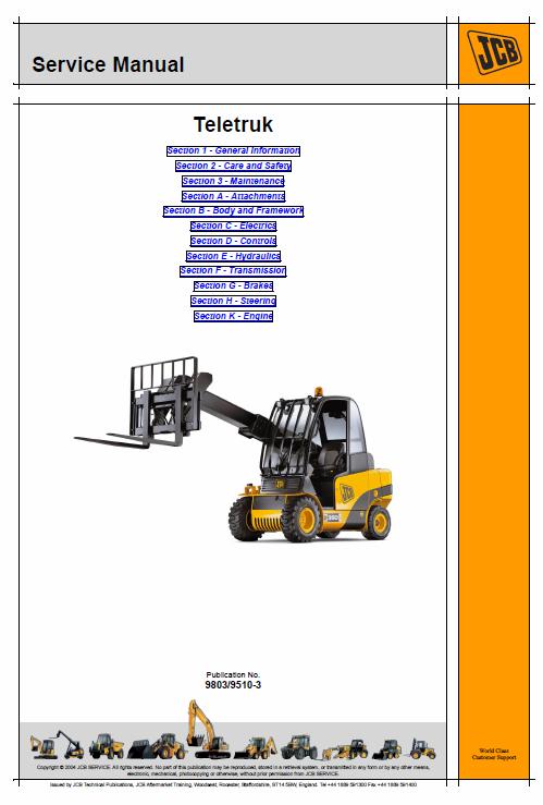 Transmission Line Construction Manual