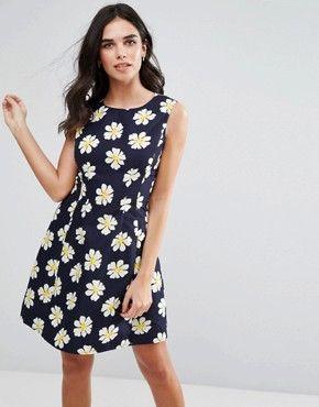 Sale und Outlet für Damen (Kleider) | ASOS | Kleider damen ...