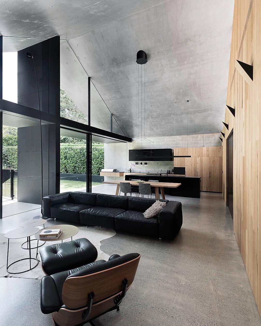 Top Home Decor Blogs Huis Interieur Huis Interieur Design Woonideeen