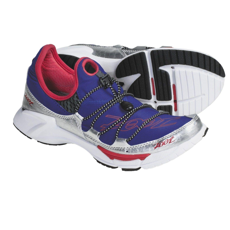 Zoot Sports Ultra Race 3.0 Tri Running