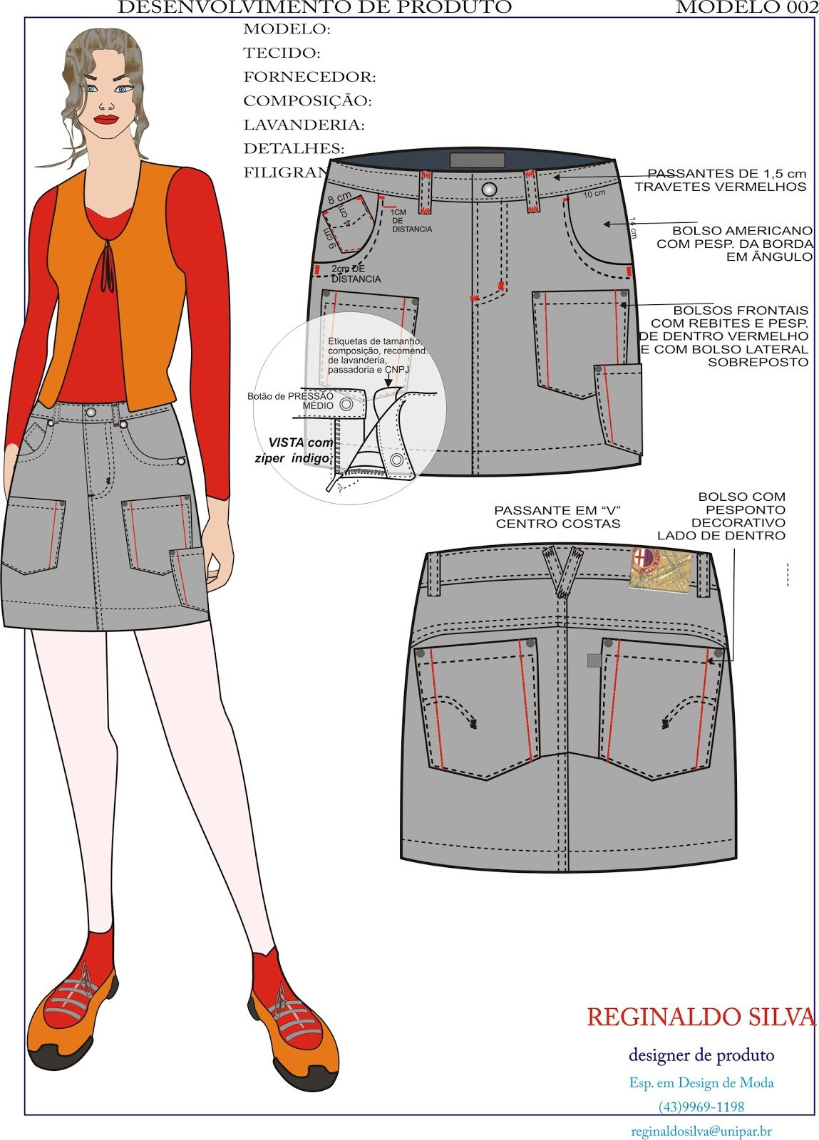 desenho tecnico textil - Pesquisa Google