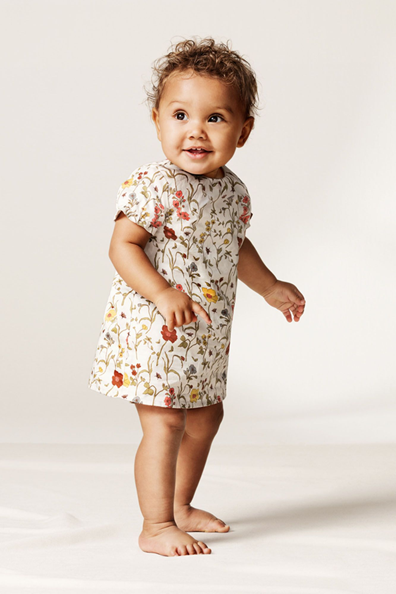 Baby Exclusive | H&M Kids | H&M - FOR THE KIDS | Pinterest