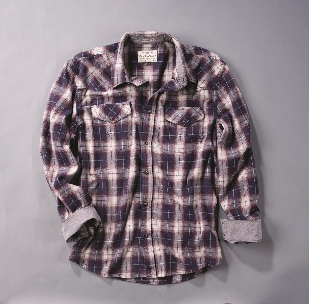 Ariat Fr Shirts Cavenders