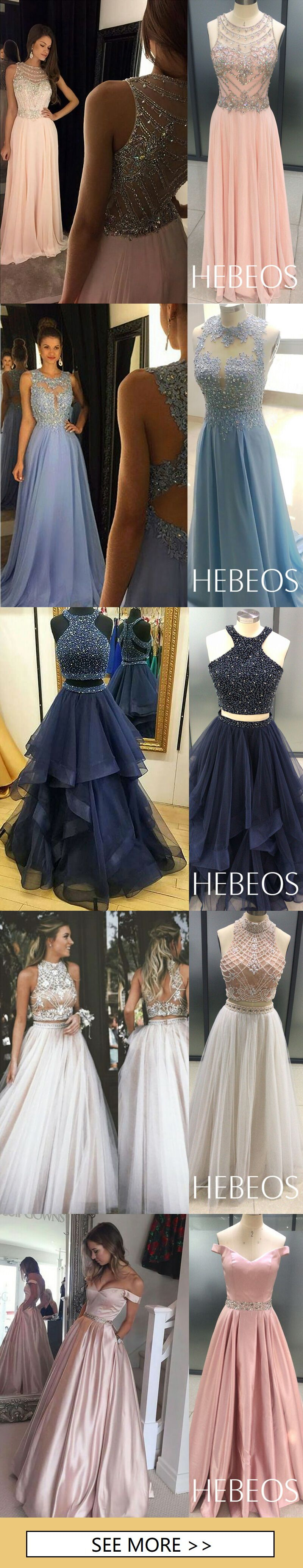 HEBEOS Prom Dresses 10 Hot Collection On Sale! Those real photos
