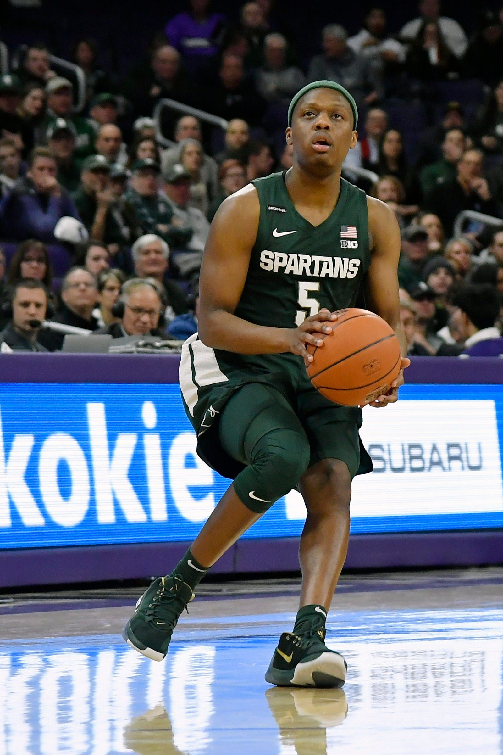 michigan state basketball vs eastern michigan how to watch tonight at breslin center eastern michigan michigan state basketball michigan state pinterest