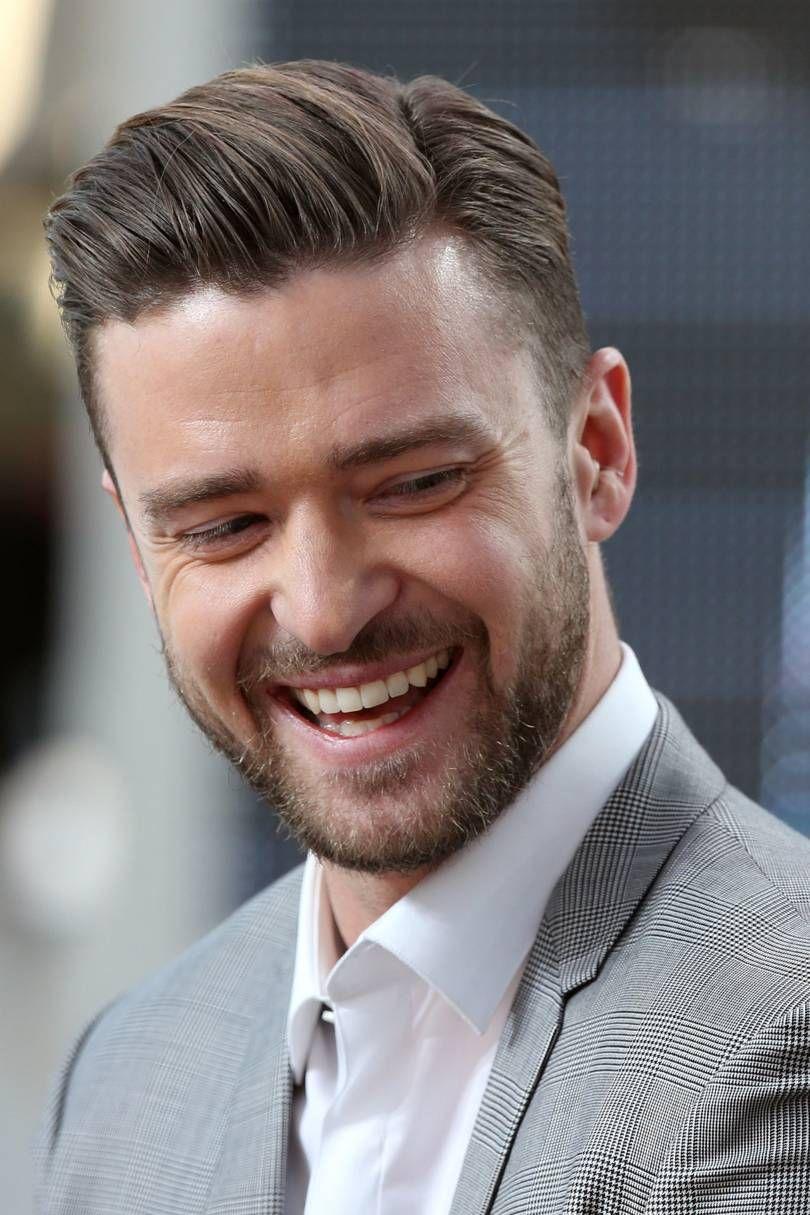 11+ Justin timberlake fade haircut ideas in 2021