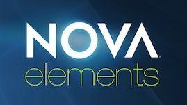 Nova elements learn about chemical elements molecular structure nova elements urtaz Images