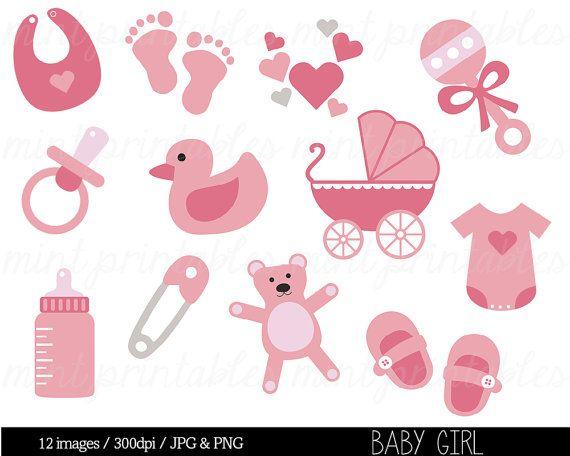 Pram stock vector. Illustration of newborn, paint, heart - 13451562
