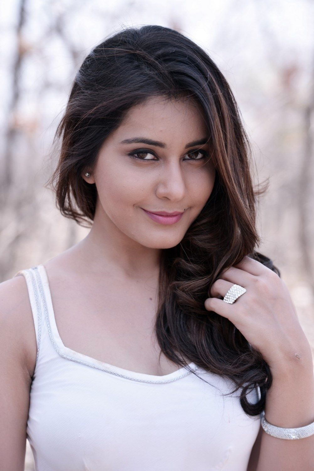 Pin On Rashi Khanna-5184