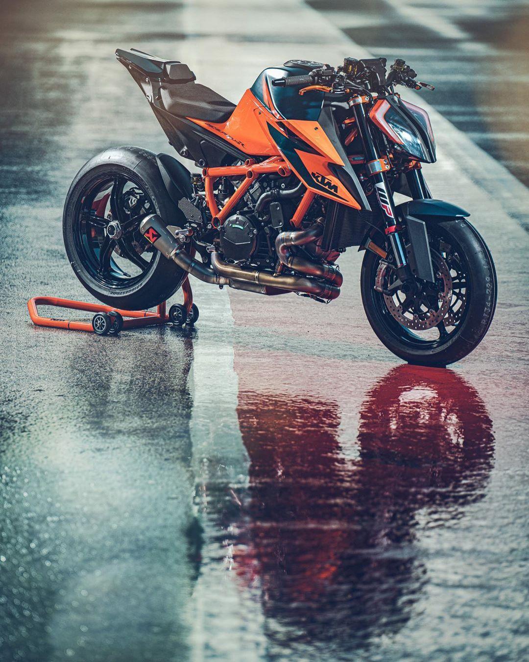 Ktm 1290 Super Duke R 2020 Ktm Motorcycles Ktm Ktm Super Duke Get ktm super duke r wallpaper hd