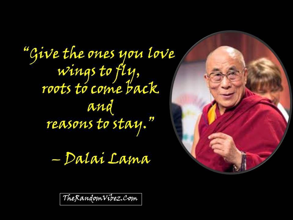 Dalai Lama Quotes On Life Extraordinary Dalai Lama Quotes  Love  Life  Dalai Lama  Pinterest  Dalai