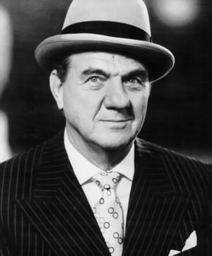 Actor Sgt Karl Malden Us Army Air Force Served 1942 1946 Short