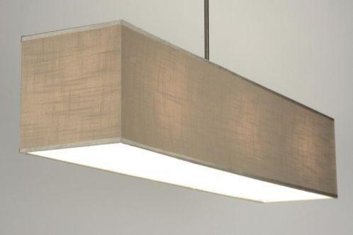 lampe lumières suspension / lampe luminaires suspension / cuisine