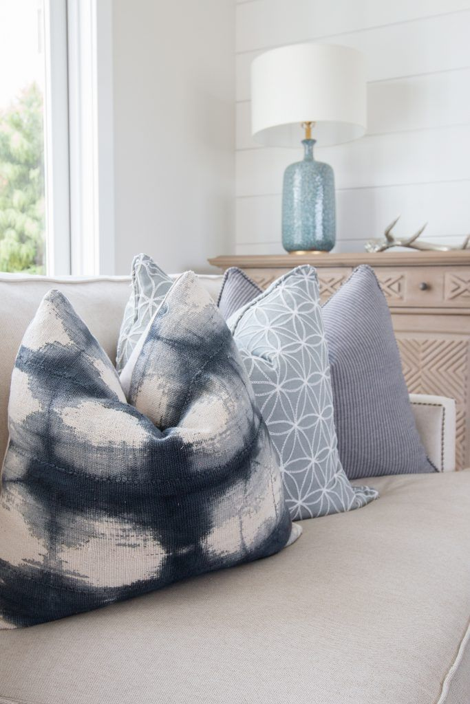 Project Newport Harbor PART TWO Pinterest Newport Pillows And Awesome Newport Decorative Two Pack Pillows