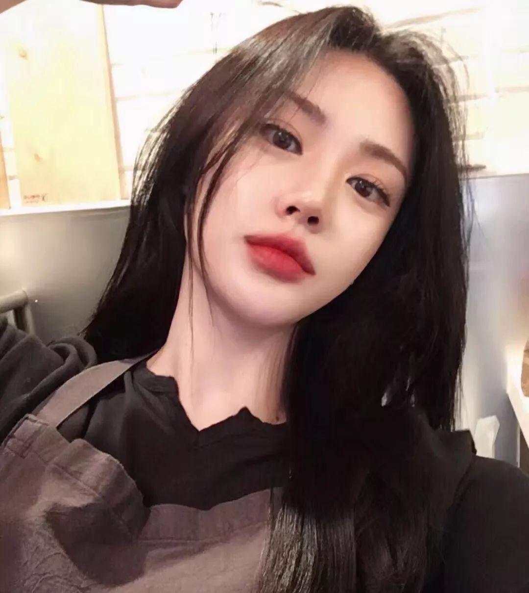 ulzzang icons | Tumblr | Ulzzang korean girl, Ulzzang girl selca, Ulzzang  girl