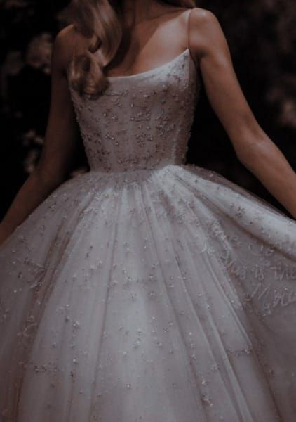 Your Yule Ball Dress and Date