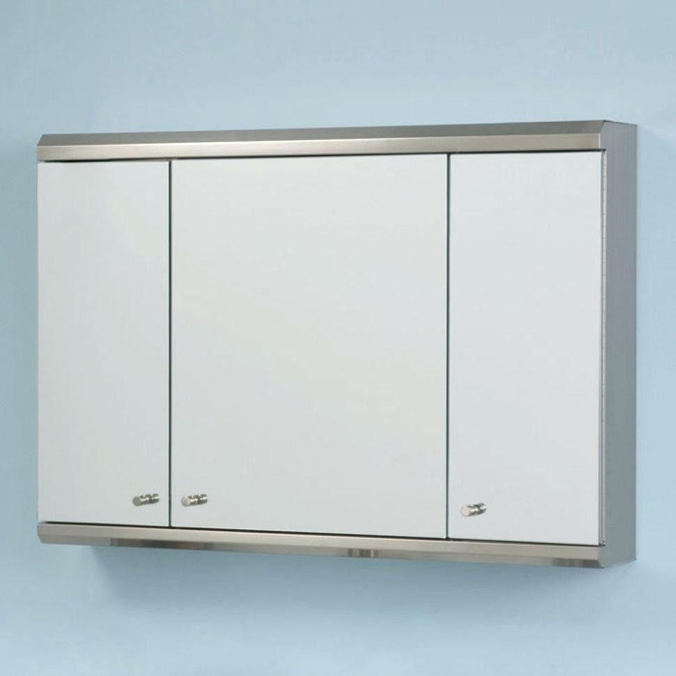 99+ Bathroom Medicine Cabinets Home Depot - Backsplash for Kitchen ...