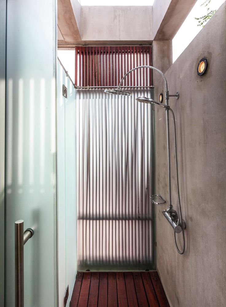 Galería de Pranburi Alpino / Beautbureau - 16