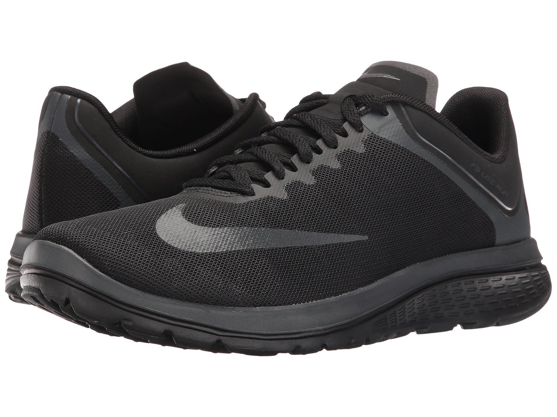 info for efcb8 bcea3 NIKE FS Lite Run 4. #nike #shoes # | Nike Men | Nike ...