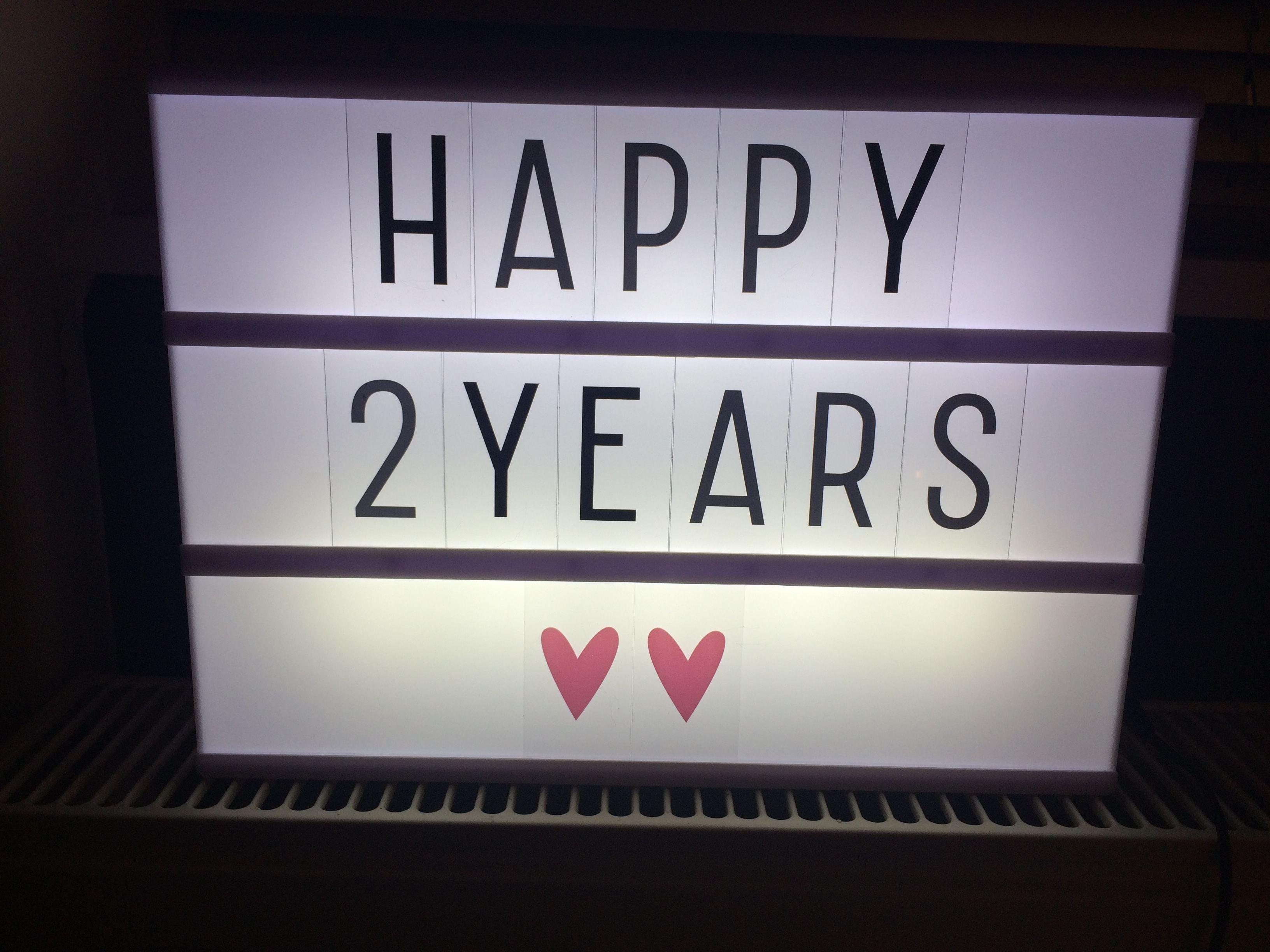 2 Year Anniversary Love Anniversary Quotes Happy Anniversary Quotes 2 Year Anniversary Quotes
