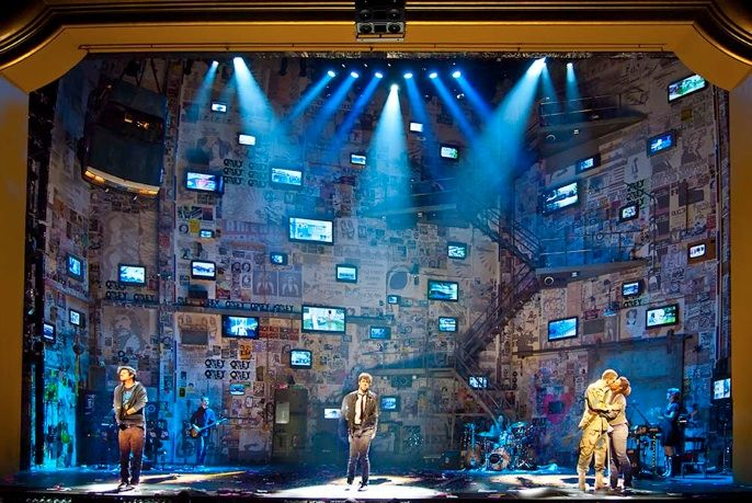 AI on broadway lighting design Kevin Adams 1.jpg (686×459) : kevin adams lighting designer - www.canuckmediamonitor.org